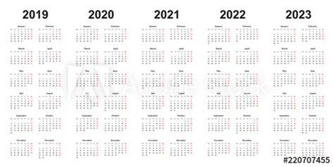 kalender      einfaches design weisser hintergrund stock image
