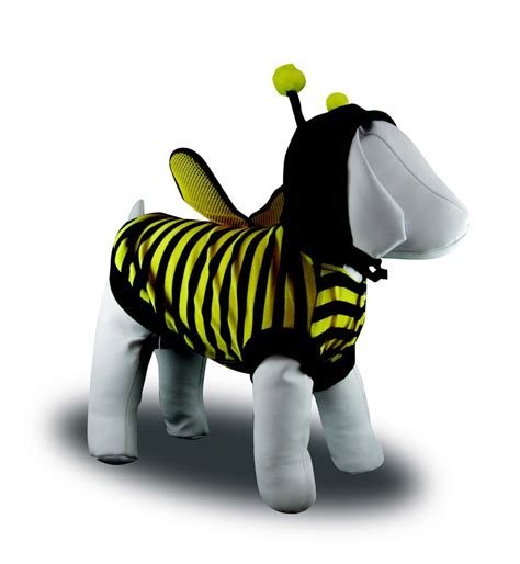 bumble bee costume for dogs bumble bee costume by pet