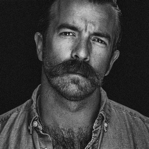 The Beardstache style: How to Create, Guide, Examples, and
