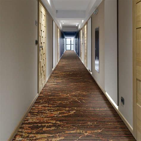 Complex I   Dalton Hospitality Carpet