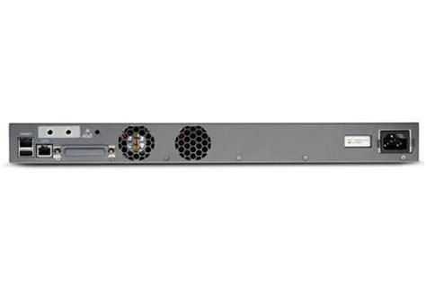 Juniper Switch Managed Ex3300 48t Bf switch juniper ex3300 48t bf