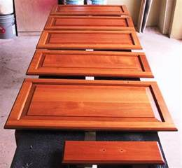 refinishing kitchen cabinet doors refinished kitchen cabinets hac0 com