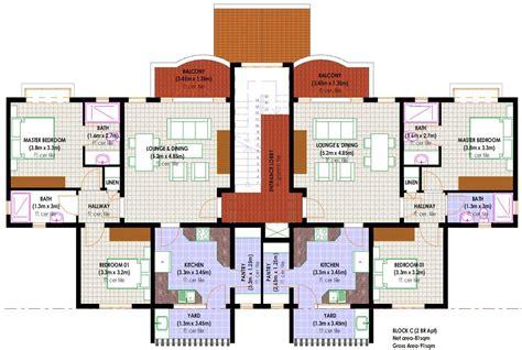 apartment block floor plans 100 apartment block floor plans snn raj spiritua luxurious residential apartments and