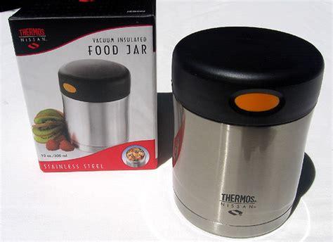 nissan food jar small thermal food jar from thermos nissan a 300ml