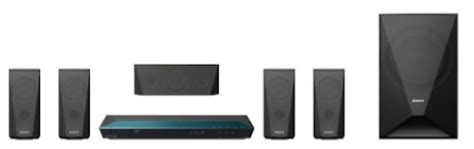 best 5 1 surround sound speakers and home theater systems