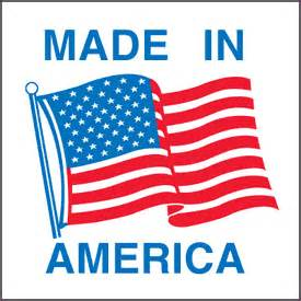 made in america made in america label the bridgenet solutions supply chain blog