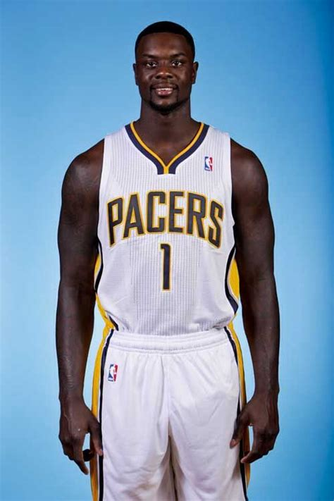 Kaos Basket Nba Indiana Pacers 17 best images about pro basketball indiana pacers on washington wizards heat