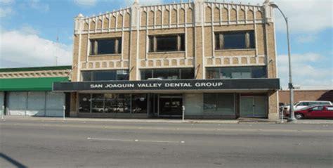 stockton free dental stockton ca free dental clinics