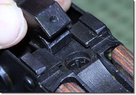 texas weapon systems dog leg ak scope mount texas weapon systems dog leg ak scope mount