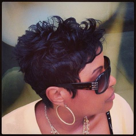 karen graham fox 5 hair stylist 30 best images about short hair styles on pinterest