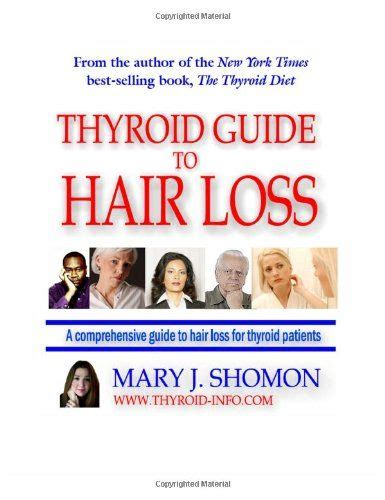 guide to hair loss conditions diagnose yourself 1000 images about health thyroid on pinterest hair
