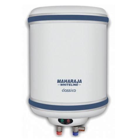 Water Heater Kapasitas 50 Liter 36 50 litres water heater price 2017 models