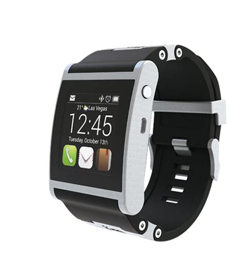 Jam Iwatch 10 uses of technology in our daily use of technology