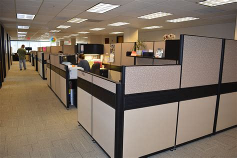teknion boulevard workstations macbride office furniture