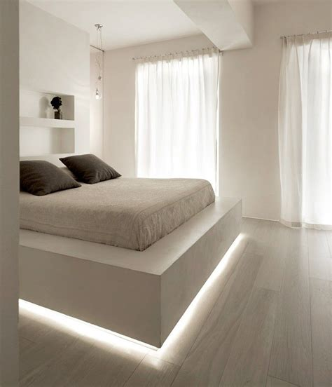 led bedroom lights ideas  pinterest fairy