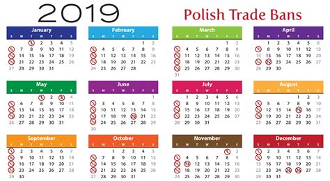 polish shops  closed    krakow post