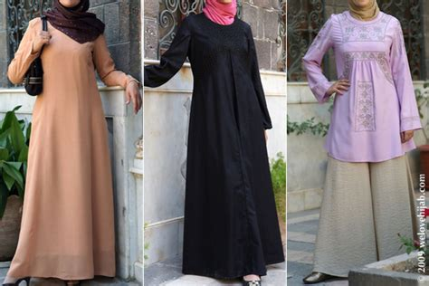 Dress Muslim Hafsah Dress eid styles 3 we shop style