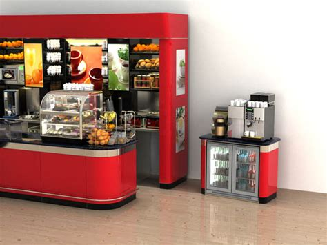 coffee shop design requirements bespoke caf 233 solution caber coffee