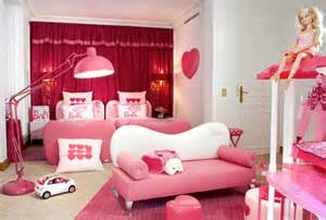 Theme Bedroom Decorating Ideas House Design And Decorating Ideas » Home Design