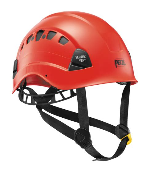 Helm Rescue vertex 174 vent helme petzl other