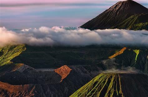 Paket Wisata Bromotour Gunung Bromo Murah Malang Batu