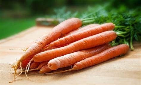 alimenti antiossidanti i 5 migliori alimenti antiossidanti non frutta e