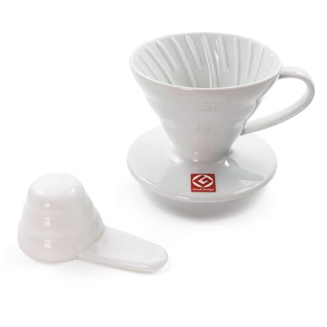 V60 Coffee hario v60 02 ceramic coffee dripper espresso parts