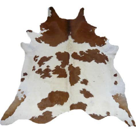 kuh teppich cow skin carpet carpet vidalondon
