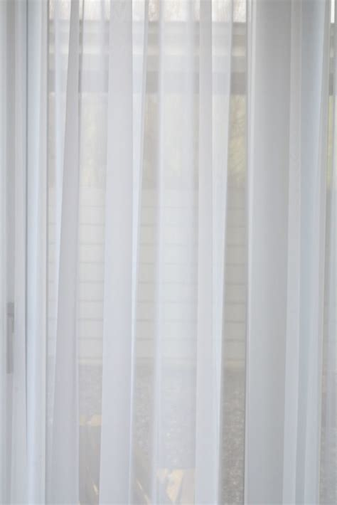 vorhang bestellen kurzer vorhang jetzt bestellen bei vorhangbox ch