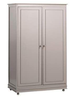 armoire verbaudet armoire verbaudet armoire porte holidays vertbaudet with armoire verbaudet