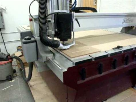 gerber headl gerber sabre 408 cnc router used for sale