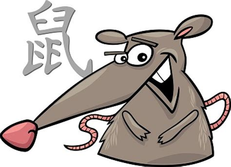chinese rat horoscope 2014 zodiac predictions