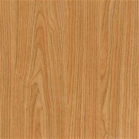 Decorative Plywood by Decorative Plywood Polyester Plywood China Decorative