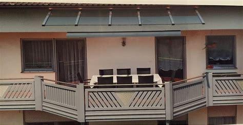 handlauf balkon handlauf fr balkon aus holz die neueste innovation der