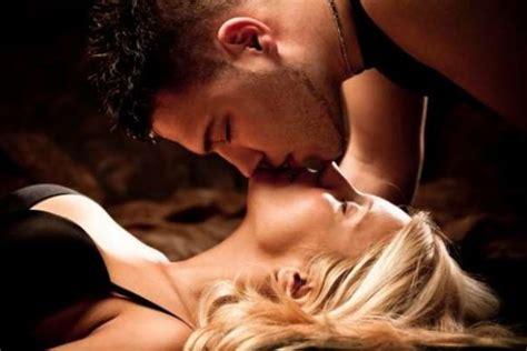 images of love kiss hot hot romantic love romantic hot love
