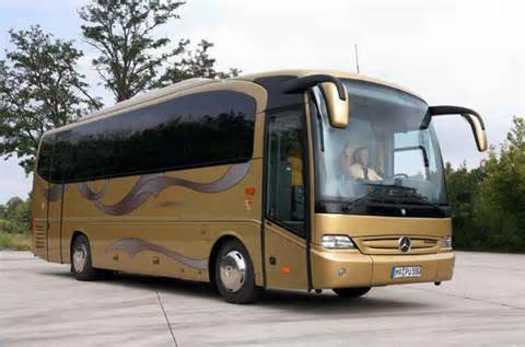 Mercedes Buses For Sale Buses For Sale Mercedes And Tata Truck Trailer