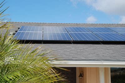 solar instalation residential solar systems installations pics about space
