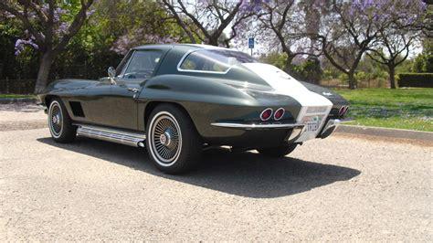 1967 chevrolet corvette l88 1967 chevrolet corvette l88 replica s188 anaheim 2013