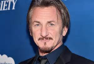 sean penn voice in angry birds sean penn to voice character in upcoming angry birds