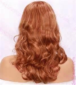 light strawberry hair hair nails make up