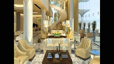 interiors of mukesh ambani new house mukesh ambani house interior video www pixshark com images galleries with a bite