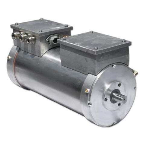 ac motors cooled curtis 1239 8501 dual hpevs ac 35 brushless ac