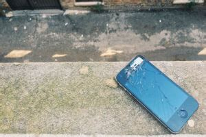 iphone repair       service options