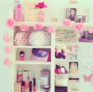 Room Decoration Things Girly Stuff Room Decoration Etc Feminine Girly