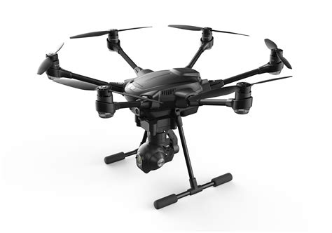 Drone Yuneec Typhoon H yuneec typhoon h high end drone for consumers