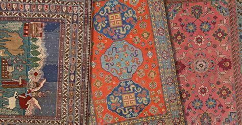 tappeti indiani moderni tappeti indiani moderni tappeti indiani vendita
