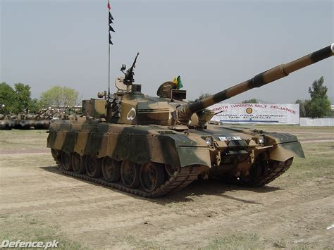 army tank military information house al khalid tank