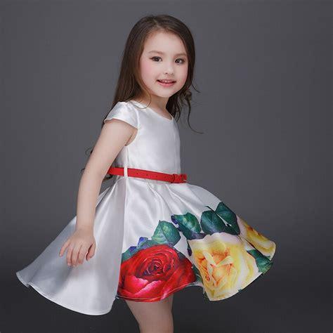 aliexpress indian children formal dresses