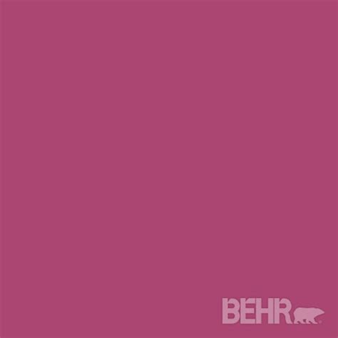 behr 174 paint color pink 100b 7 modern paint by behr 174