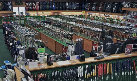 best golf store arizona s best golf retail avondale golf clubs attire